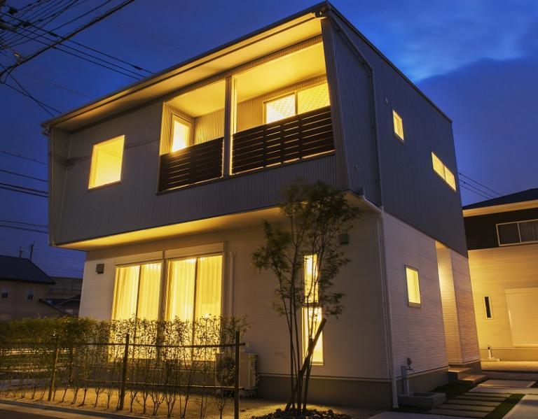image 【見学会イベント】今週末も津福今町モデルハウスにて開催!!