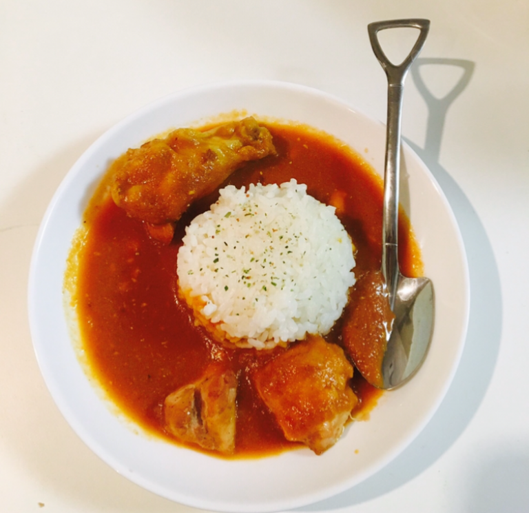 image お料理日記